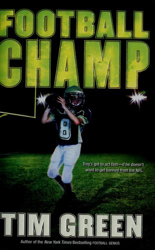 Download Football champ