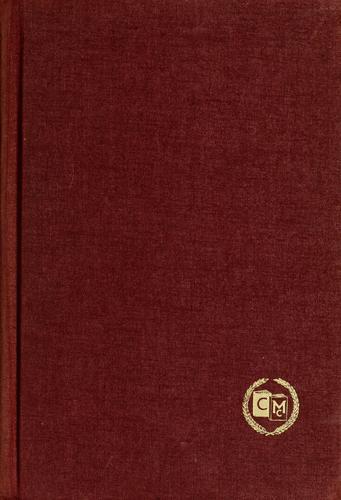 JBS: the life and work of J. B. S. Haldane