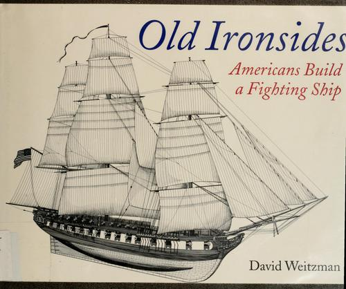 Download Old Ironsides
