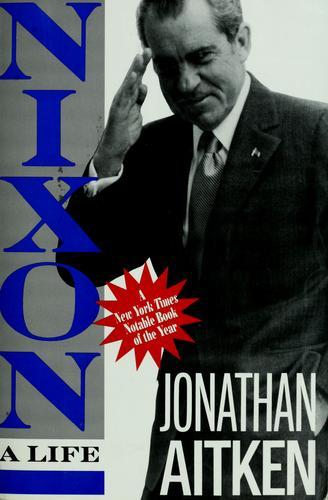 Download Nixon, a life