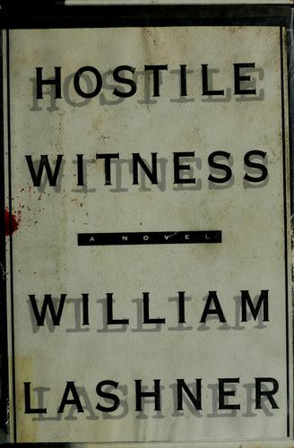 Download Hostile witness