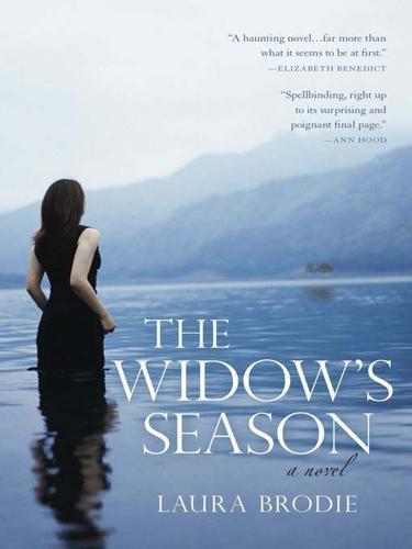 Download The widow's season