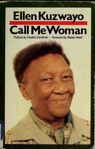 Download Call me woman
