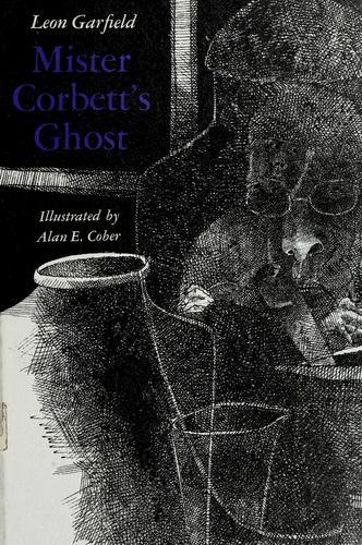 Download Mister Corbett's ghost.