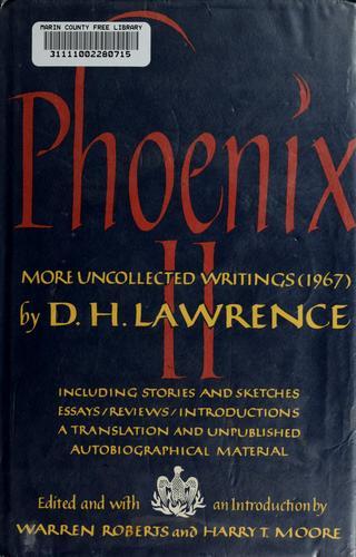 Download Phoenix II