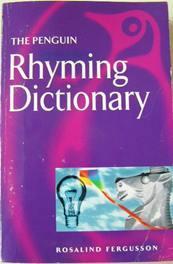 ISBN: 0140511369