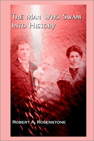 Download The Man Who Swam into History