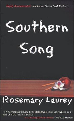 Download Southern Song