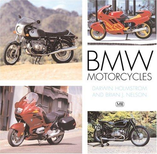 Download BMW Motorcycles