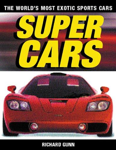 Download Supercars
