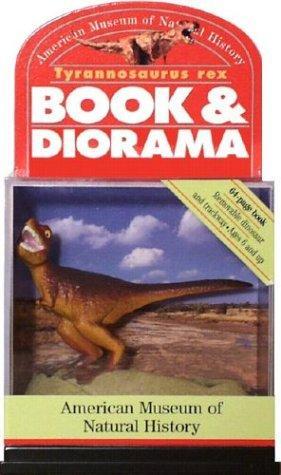 Download Tyrannosaurus rex