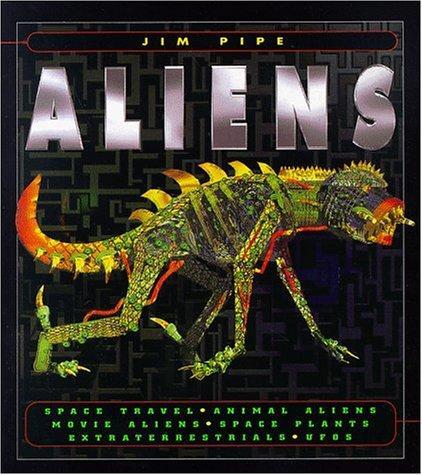 Download Aliens