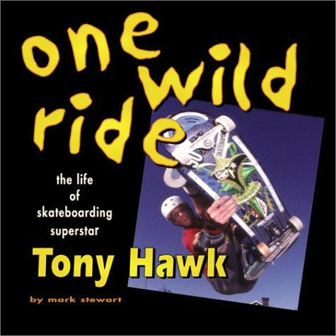 Download One Wild Ride
