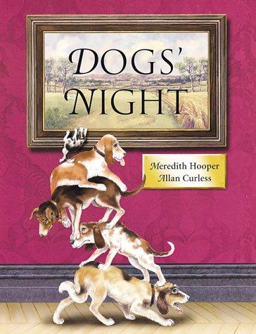 Download Dogs' Night