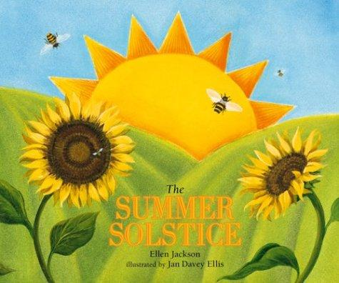 Summer Solstice, The