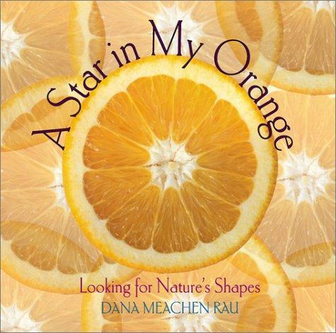 Star In My Orange