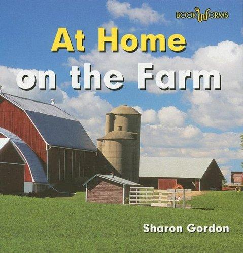Download At home on the farm
