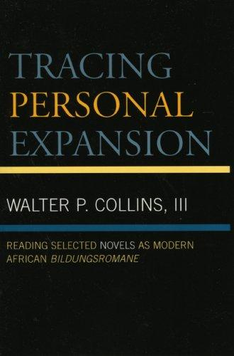 Download Tracing Personal Expansion