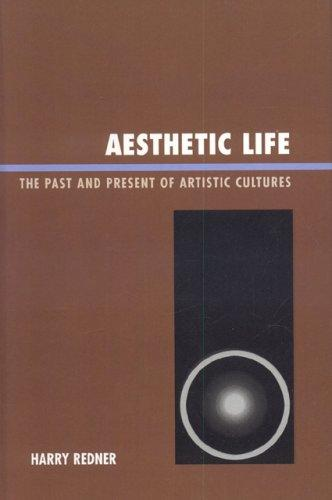 Download Aesthetic Life