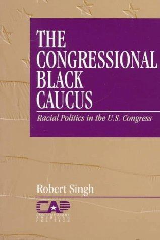 Download The Congressional Black Caucus