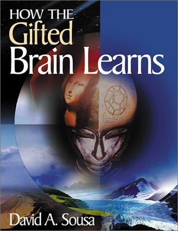 Download How the Gifted Brain Learns