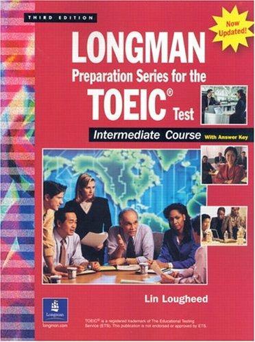 Tổng hợp sách học luyện thi TOEIC - www.TAICHINH2A.COM