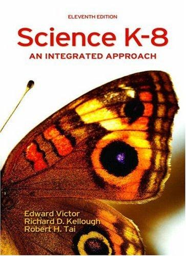 Download Science K-8