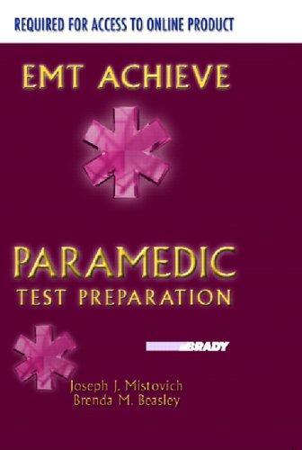EMT-Achieve