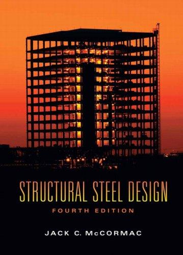 Download Structural Steel Design (4th Edition)