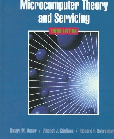Download Microcomputer theory and servicing