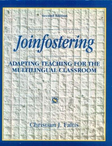 Download Joinfostering
