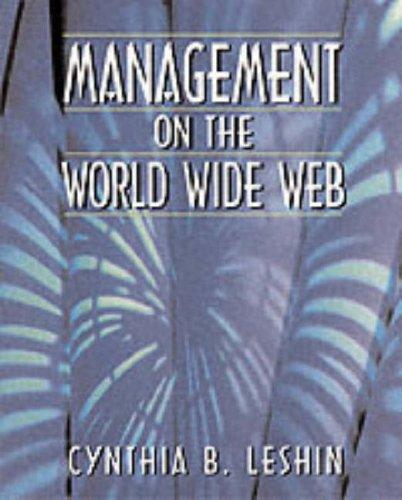 Download Management on the World Wide Web