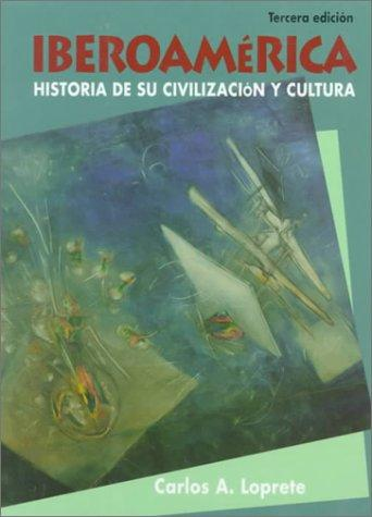 Download Iberoamérica
