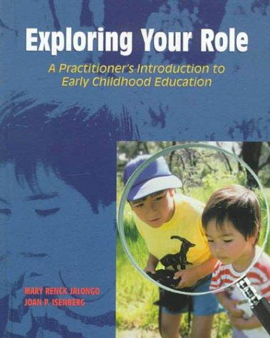 Download Exploring Your Role