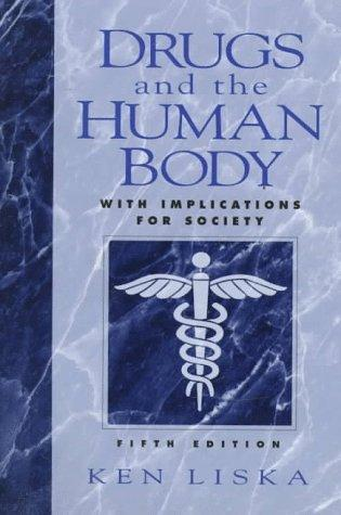 Download Drugs and the Human Body