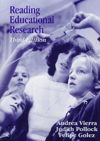 Download Reading educational research