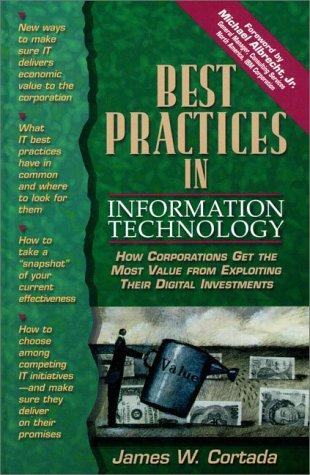 Download Best practices in information technology