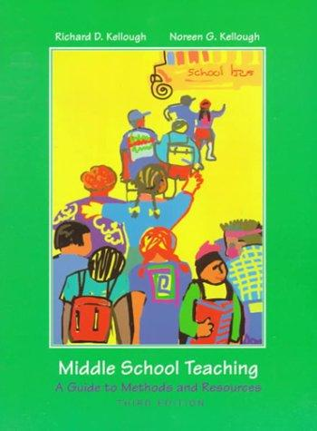 Download Middle school teaching