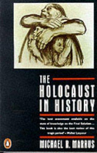 Download Holocaust In History
