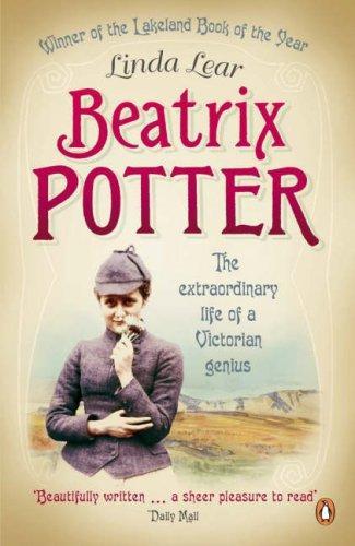 Download Beatrix Potter