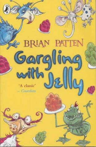 Download Gargling with Jelly