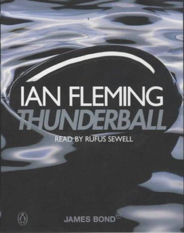 Download Thunderball