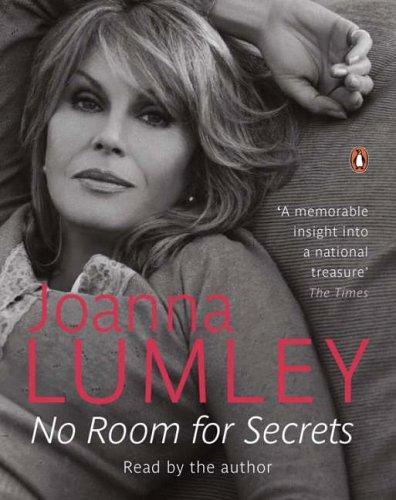 No Room for Secrets