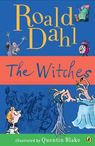 Download The Witches