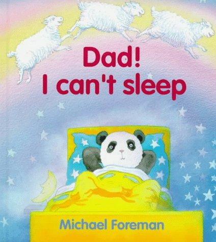 Download Dad! I can't sleep