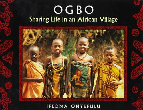 Download Ogbo