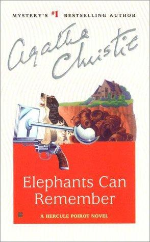 Download Elephants can remember