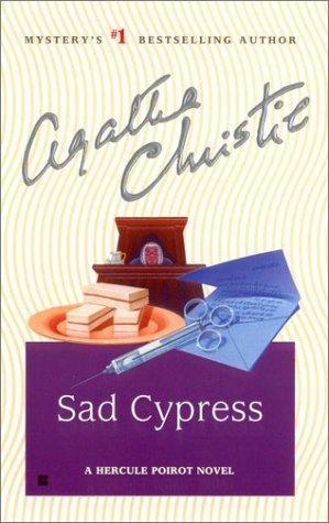 Download Sad cypress