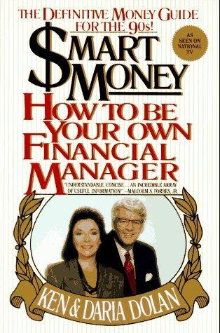 Download Smart money