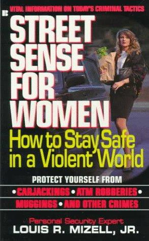 Download Street sense for women